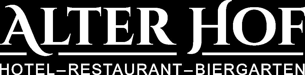 Logo Alter Hof Vaterstetten